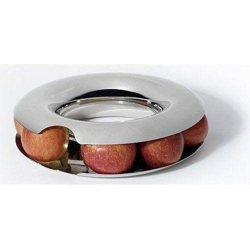 Naczynie na owoce Fruit Loop, LV01