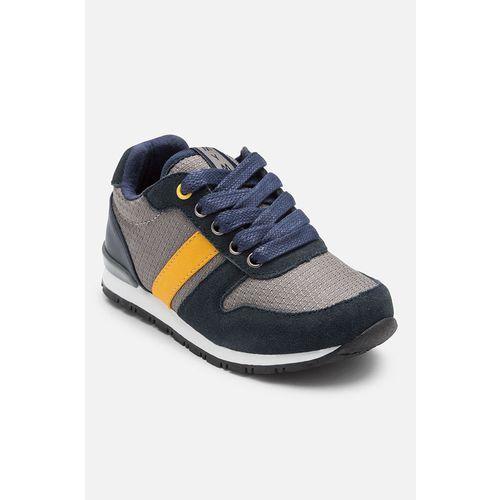 Mayoral - buty dziecięce
