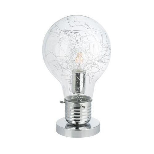 Inspire Lampa stołowa p637e-1t(d22) chr