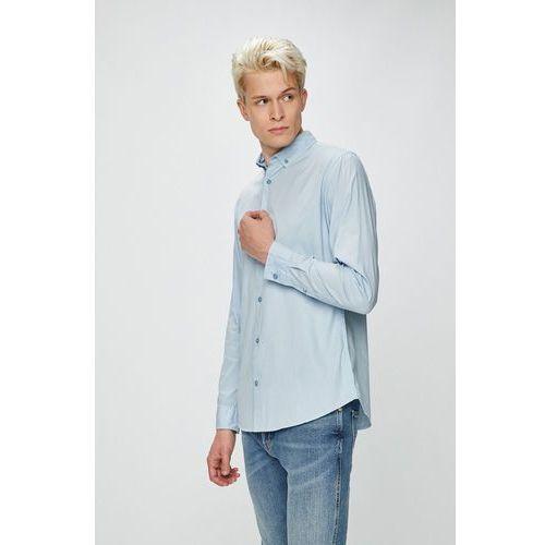 - koszula, Produkt by jack & jones