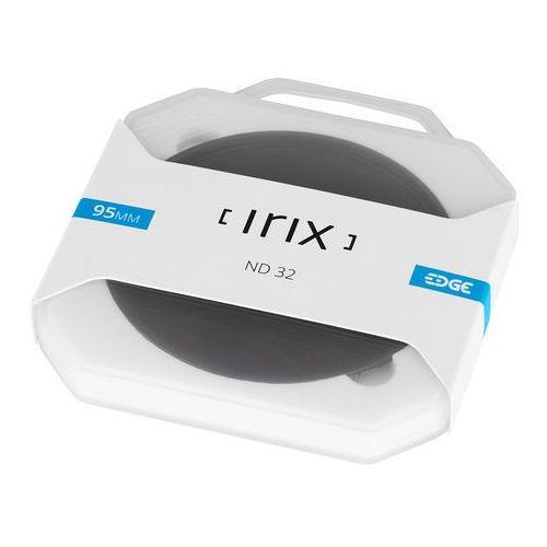 Irix Filtr neutralny szary ndx32 / nd32 edge 95mm (7640172190234)