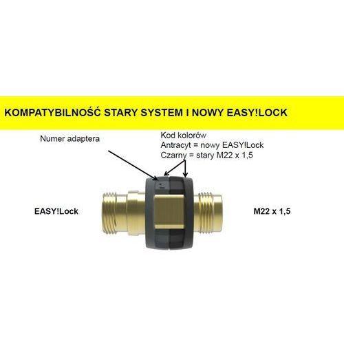 Karcher Adapter 7 m18ig - tr20ag 4.111-035.0