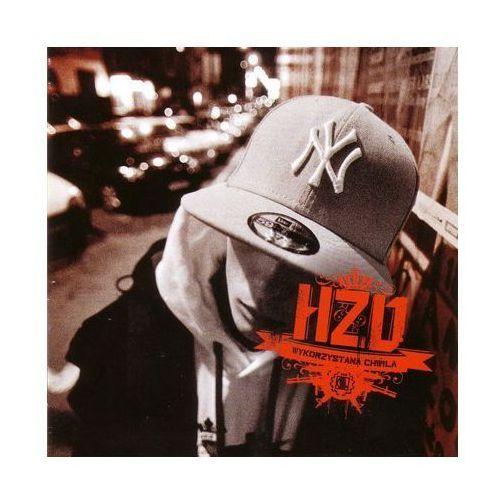 Hzd - Wykorzystana Chwila