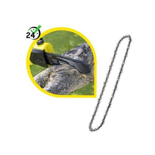 Łańcuch (prowadnica 35cm) do CNS 36-35 Battery, Karcher ✔ZAPLANUJ DOSTAWĘ ✔SKLEP SPECJALISTYCZNY ✔KARTA 0ZŁ ✔POBRANIE 0ZŁ ✔ZWROT 30DNI ✔RATY ✔GWARANCJA D2D ✔LEASING ✔WEJDŹ I KUP NAJTANIEJ (4054278572079)
