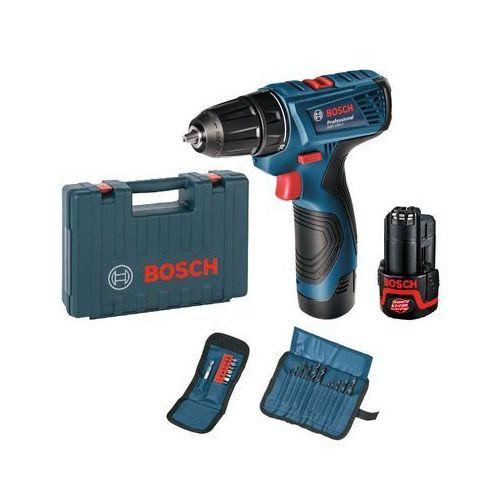 OKAZJA - Bosch GSR 120