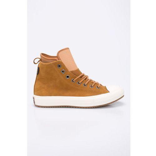 - trampki chuck taylor wp boot marki Converse
