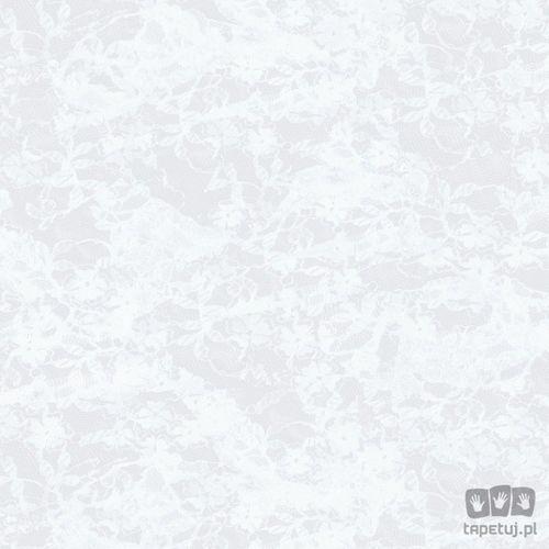Okleina statyczna venice 67,5cm 216-8024, 216-8024