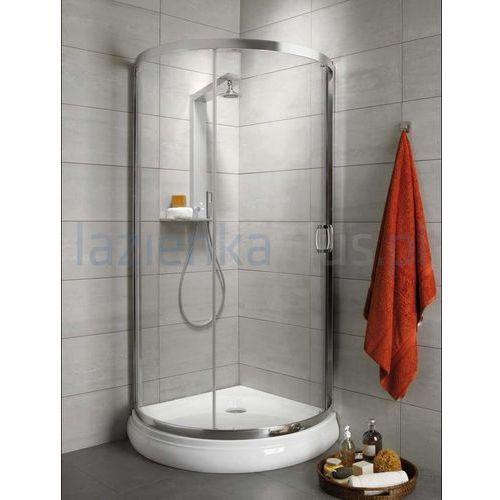Radaway Premium plus b  90 x 90 (30473-01-01N)