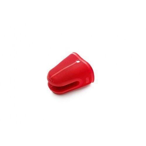 Rękawica łapka Grip Neo Lekue czerwona (0232400R14U045), PLA00011B08M024