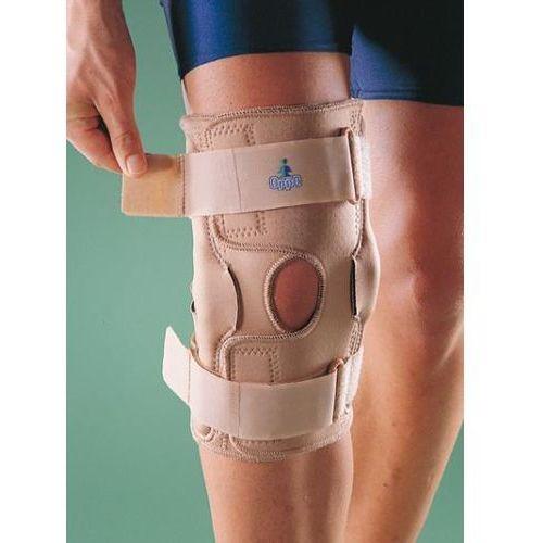 Oppo Stabilizator kolana z zawiasami 1032
