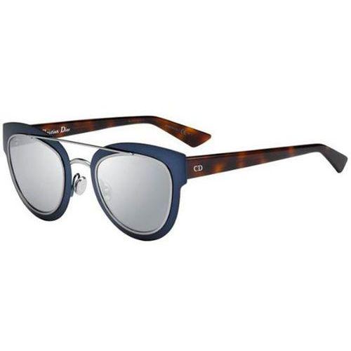 Okulary Słoneczne Dior CHROMIC RKW/SS