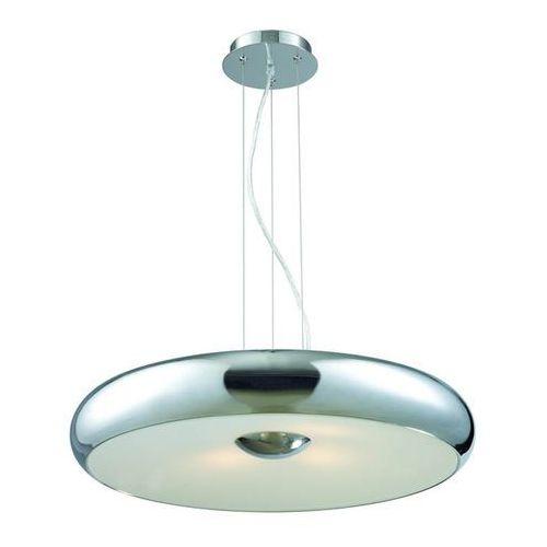 Markslojd Bromma 104144 - lampa wisząca (7330024521926)