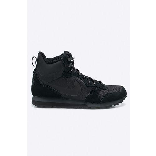Nike Sportswear - Buty Nike Md Runner 2 Mid Prem
