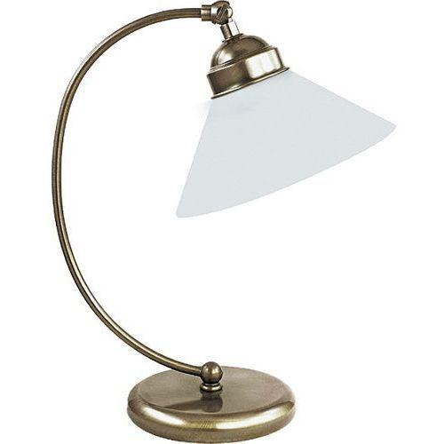 2702 Lampa Marian stołowa Rabalux