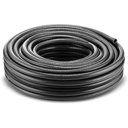 Wąż Performance Premium 1/2'' 20 m (Karcher 2.645-324.0), POLSKA DYSTRYBUCJA! (4054278504001)