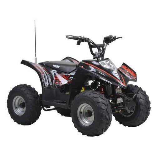 Hecht czechy Hecht 54750 quad akumulatorowy samochód terenowy auto jeździk pojazd zabawka dla dzieci - ewimax oficjalny dystrybutor - autoryzowany dealer hecht