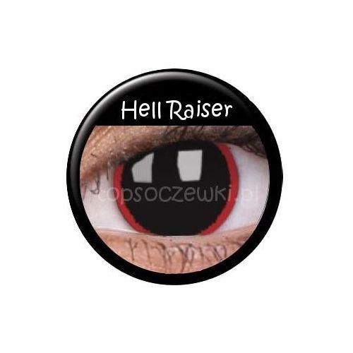 Crazy Wild Eyes – Hell Raiser - 2 sztuki, kup u jednego z partnerów