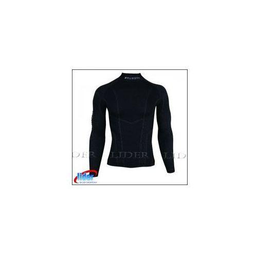 2347e913e2c30b Odzież sportowa Producent: Brubeck, Producent: JACK WOLFSKIN, ceny ...