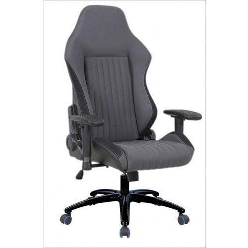 Krzesło Drift [Gaming]