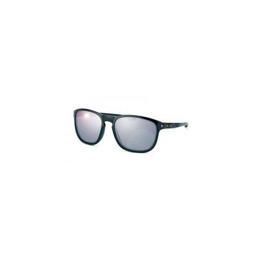 Okulary Oakley Enduro OO 9223 03 (0700285881690)