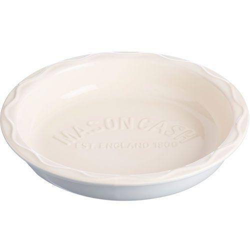 Naczynie ceramiczne do zapiekania 24 cm Bakewell Mason Cash (2001.586), 2001.586