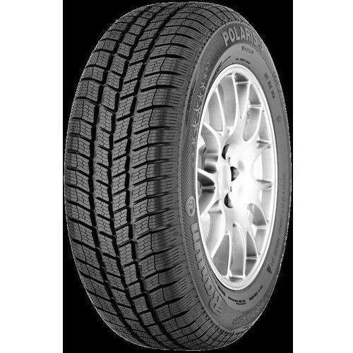 Barum POLARIS 3 255/55 R18 109 H