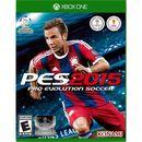 Pro Evolution Soccer 2015 (Xbox One) zdjęcie 1