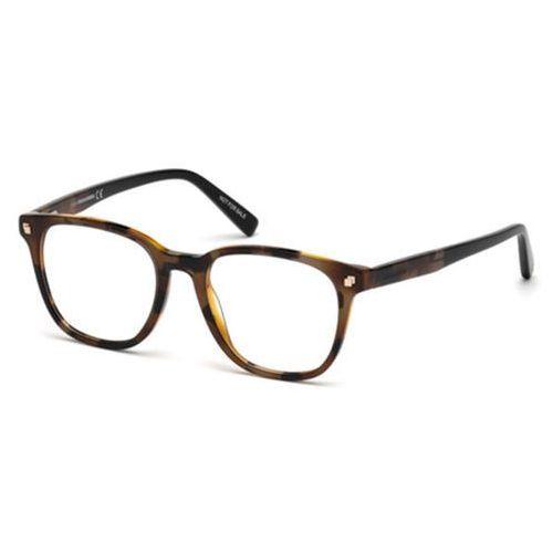Okulary Korekcyjne Dsquared2 DQ5228 053