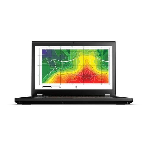 Lenovo ThinkPad  20EN0007PB