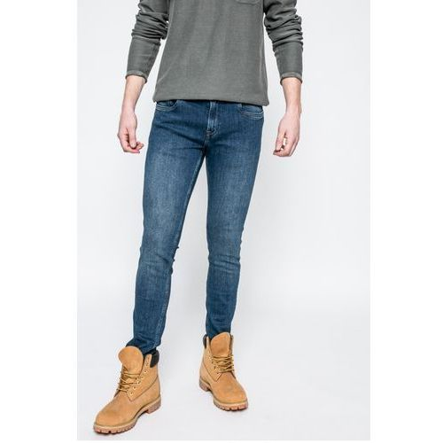 Produkt by Jack & Jones - Jeansy, jeansy