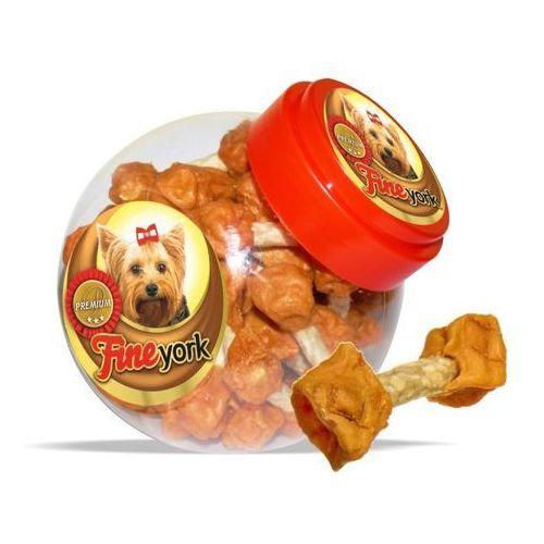 fine york bone snack 500g [10794] marki Prozoo