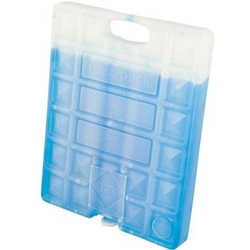 Wkład mrożący CAMPINGAZ Freez Pack M30 (3138520216285)