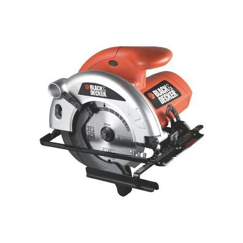 Black&Decker CD601A o mocy 1100W