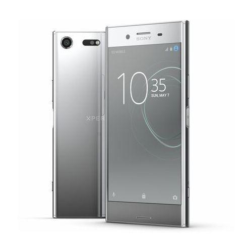 Sony Xperia XZ Premium Dual - BEZPŁATNY ODBIÓR: WROCŁAW!
