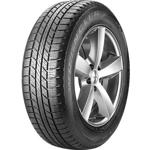 Goodyear Wrangler HP All Weather 245/70 R16 107 H
