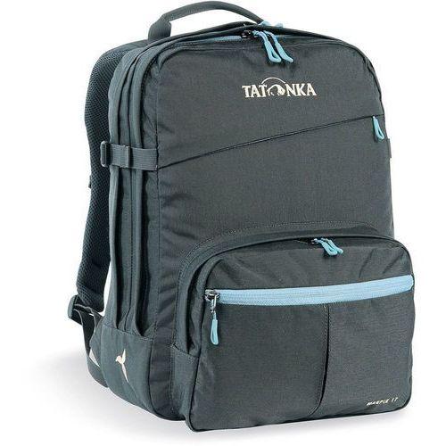 magpie 17 plecak kobiety szary 2018 plecaki szkolne i turystyczne marki Tatonka