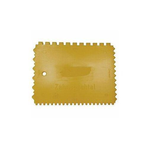 Toolland Plastikowy grzebień do nakładania (5411244092006)