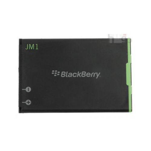 Blackberry Bateria j-m1 jm1 oryginalna