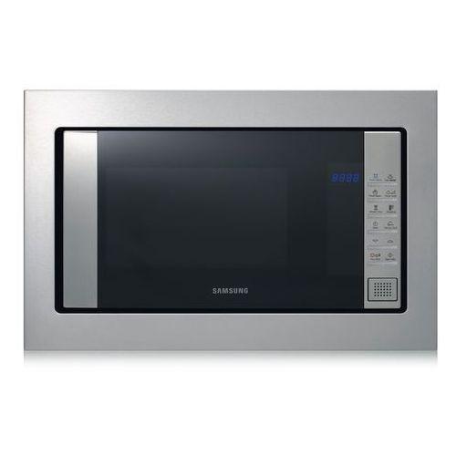 Samsung FW87SUST z kategorii [kuchenki mikrofalowe do zabudowy]