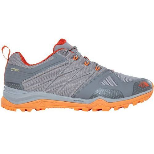 Buty ultra fastpack ii gtx t0cce2tgh marki The north face