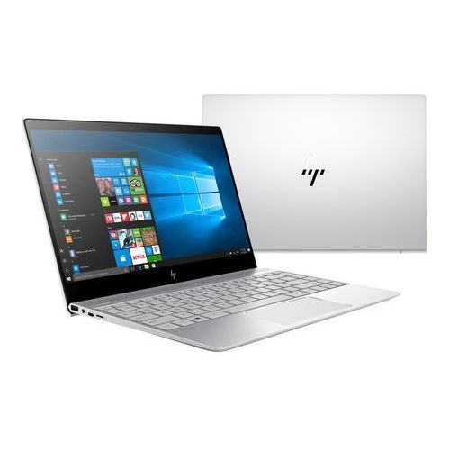 HP Envy 3QP68EA