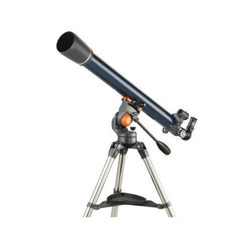 Celestron  astromaster lt 70az, kategoria: teleskopy