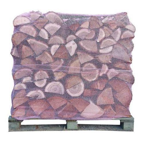 Drewno kominkowe paleta (5908305605515)