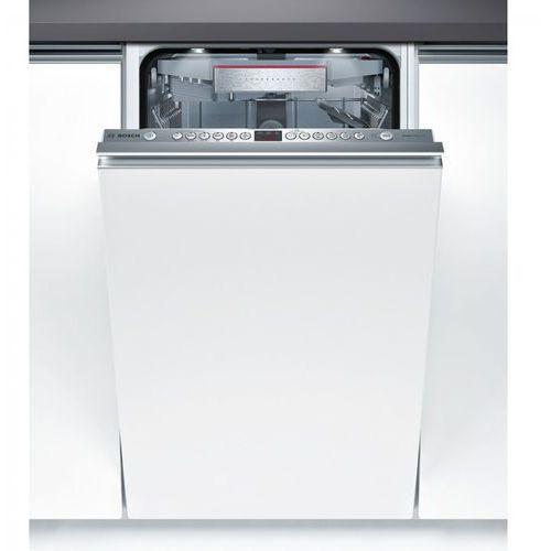 Bosch SPV69T90