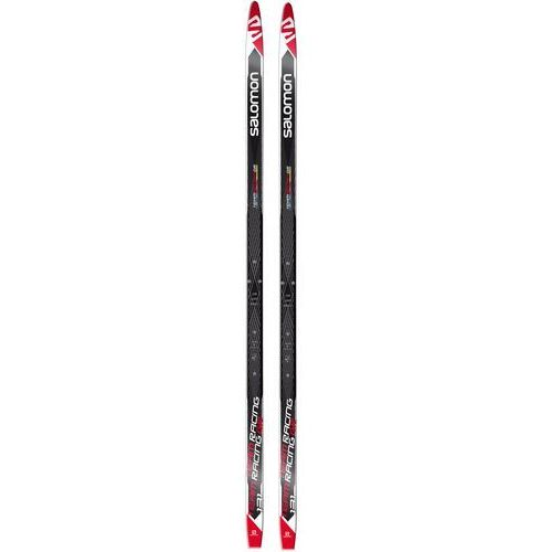 Salomon Team Racing Grip Pm SNS Access Jr 131