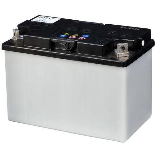 Vmf powersport akumulator 12 v 32 ah (6mk5) c60-n35l-a