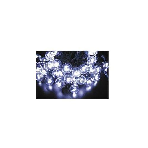 Lampki choinkowe EMOS 80 LED CHERRY CHRISTMAS 8M DL ZY0901, ZY0901