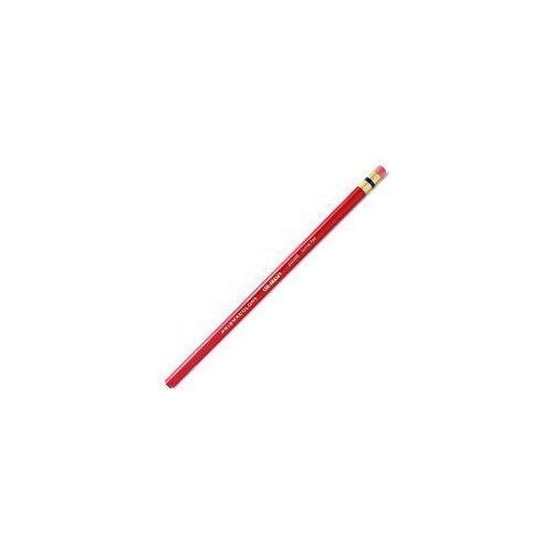 col-erase pencils 1297 red scarlet marki Prismacolor