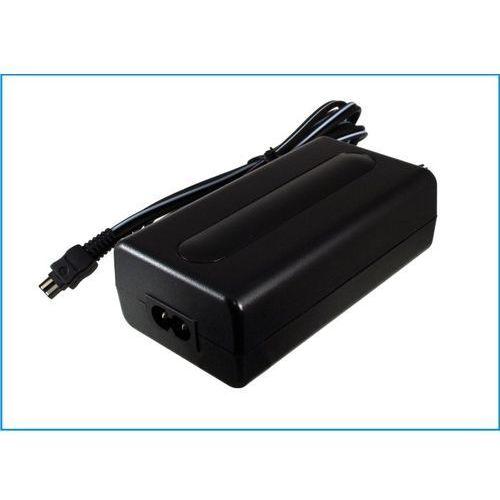 Sony AC-LS1 zasilacz sieciowy 4.2V 1.5A (Cameron Sino) (4894128060949)