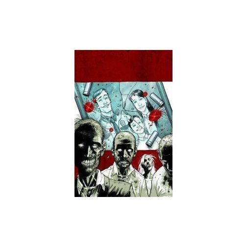 Walking Dead (9781582406725)